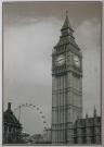 London_Mo