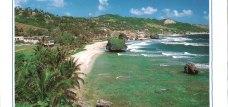 Barbados_MomDad