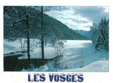 LesVosges_MariePierre