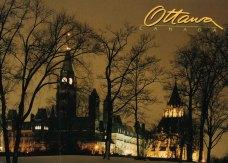 Ottawa_Mo